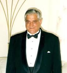 Angelo Corona Obituary - Abingdon, Maryland , McComas Funeral Home |  Tribute Archive