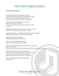 patriotic songs for kids patriotic music for elementary schools patriotic songs for kids patriotic music for elementary schools