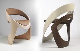 chair design ideas. Chair Design 01 Ideas S