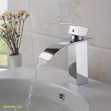 home design leaking bathtub faucet new single handle bathroom faucet repair new repairing a single handle