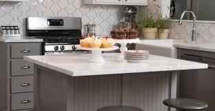 cheap kitchen island ideas. Kitchen:Cheap Kitchen Island With Seating Cheap Islands Sink Ideas K