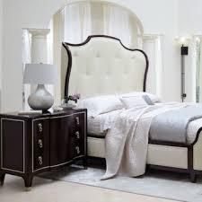 bernhardt furniture. Bernhardt Furniture Miramont Collection