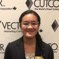 Alana Madrid - Sr. Field Sales Leader - Vector Marketing Canada | LinkedIn