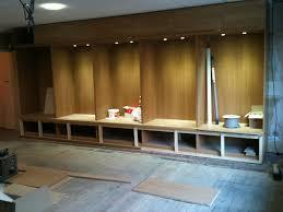 ikea wardrobe lighting. Dark Hardwood Floor With Large Ikea Pax Wardrobe And Ceiling Lights Plus Drop Lighting A