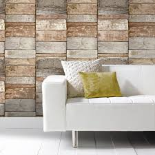 homebase wallpaper range 52dazhew gallery