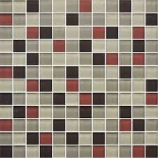 american olean glass wall tile mosaics and natural stone blends color appeal