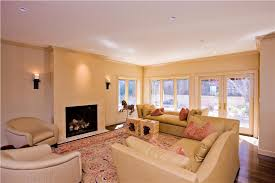 sconce lighting ideas. Lighting Sconces For Living Room Design Ideas Lamps In Light With Sconce L