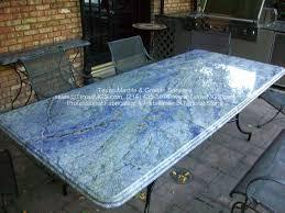 02 jan 2016 02 06 76187 blue bahia table tops 872088 600x400 jpg 02 jan 2016 02 06 219753 blue bahia table tops 872088 jpg