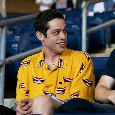 Movie Review: The King of Staten Island, With Pete Davidson