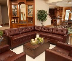 Living Room Furniture Cabinet Living Room Amazing Armoire Living Room Furniture Ideas With