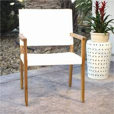 full size of chair patio chair covers restoration hardware rocking chair fresh couch arm covers