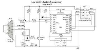samsung microwave oven circuit diagram images microwave oven installation on microwave oven schematic diagram pdf