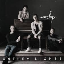 Anthem Lights Good Good Father Mp3 Download Anthem Lights What A Beautiful Name Tremble Lyrics