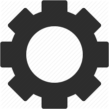 tools icon. automation, driver, gear, settings, software, tool, tools icon