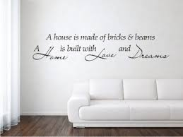 Quotes About Houses 100 best My Dream House Quotes images on Pinterest House quotes 96