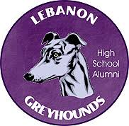 Greyhound Country