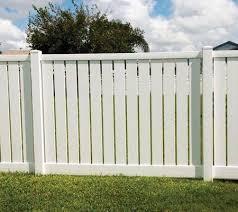 Semi Privacy Fence Fence Deck Three Season Room Pergola