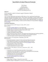 equity resume template isabellelancrayus inspiring best resume designs resume badak infovia net isabellelancrayus inspiring best resume designs resume badak infovia net