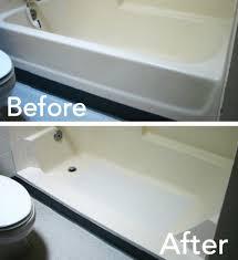 todd s porcelain fiberglass repair 14 photos contractors 1829 s horne mesa az phone number yelp