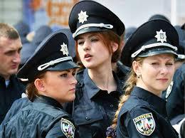 Картинки по запросу реформе полиции