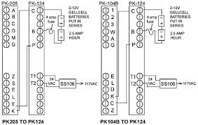 tektone tektip pk124 battery charger wiring tip Battery Charger Wiring Battery Charger Wiring #68 battery charger wiring