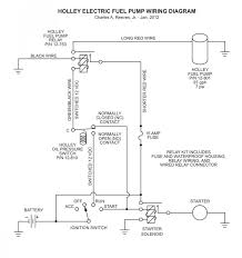 electric fuel pump wiring? Mighty Mite Pickup Wiring click image for larger version name fuelpumpinstallwiring jpg views 1644 size