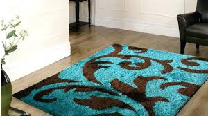 8x10 rugs under 100 colorful area rugs under bed bath and beyond 8x10 rugs under