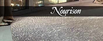 nourison area rug review