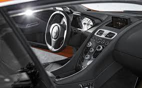 aston martin dbs interior 2013. 4 14 aston martin dbs interior 2013 m