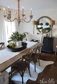 Best 25 Fixer Upper Ideas On Pinterest  Fixer Upper Kitchen House And Room Design