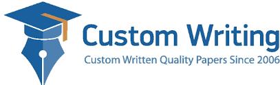 custom writing org linkedin custom writing org