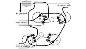 1959 gibson les paul wiring diagram wiring diagram Les Paul Jr Wiring Diagram gibson les paul jr wiring diagram google search my guitars les paul junior wiring diagram