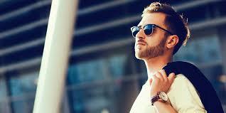 The best <b>sunglasses</b> for <b>men</b> in 2019 - Business Insider