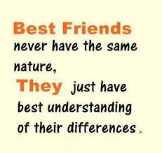 Love Quotes Best Friend Tagalog Hover Me Adorable Tagalog Quotes About Friendship