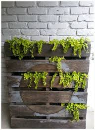 Small Picture Vertical Garden Design Ideas Awe inspiring VERTICAL GARDENS A