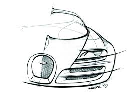2011 Bugatti Veyron Super Sport Wiring Diagram Database