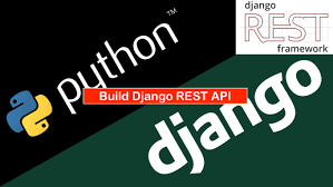 RESTful web services with Python and Django framework