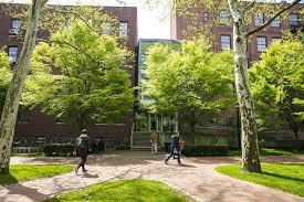 Fsu Interior Design Ranking 15 Interior Design Schools Worth Applying To Architectural
