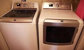 sears outlet washer and dryer. Perfect Washer Washer Ideas And Dryer Sears Outlet Sale Bravos Last Feature Lg  Compact Getting On With F