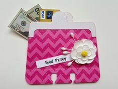 <b>Memory Dex</b> envelope <b>cards</b> w/coordinating <b>cards</b>