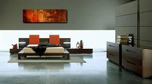 contemporary asian furniture. Contemporary Asian Bedroom Furniture Collection-Unique Decoration