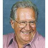 Roy Walters (1926-2005) - Find A Grave Memorial