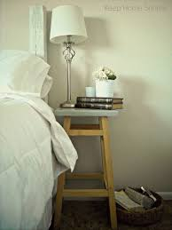 Lamps For Bedroom Tables Bedroom Bedroom Design Wooden Bedside Table Ideas With Table Lamp