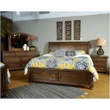 ashley furniture king sleigh bed ashley furniture porter king sleigh bedroom set