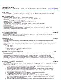Skills Resume Sample List Best Of How To List Skills On A Resume Example Igniteresumes