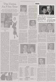 WEDDINGS; Maria Melendez and Alan Hinkley Jr. - The New York Times