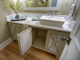 Farmhouse Style Bath Vanities Bathroom Vanity