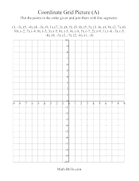 10 X 10 Graph Paper Winner100 Co