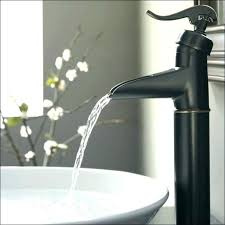 ace hardware bathroom faucets shower awesome core puller a plumbing tools of delta valve