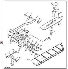 john deere lt155 wiring diagram john image wiring john deere lt 155 parts john image about wiring diagram on john deere lt155 wiring